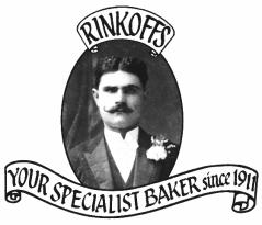 Rinkoffs Logo(209kb)